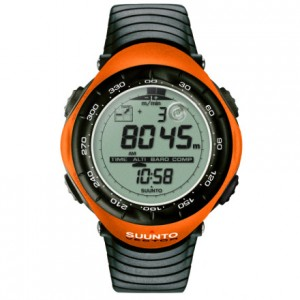 Best-Hiking-Watch-300x300