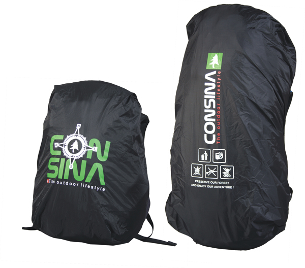 cover bag gunung